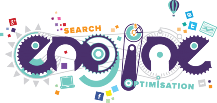 search engine optimizacija