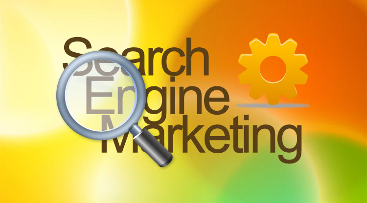 SEM Search Engine Marketingwidth=