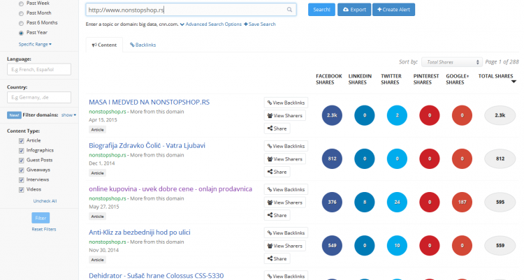 buzzsumo-screenshot1